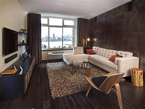 slate grey sofa living room decor endearing 10 slate living room decoration decorating design of slate tile for living room