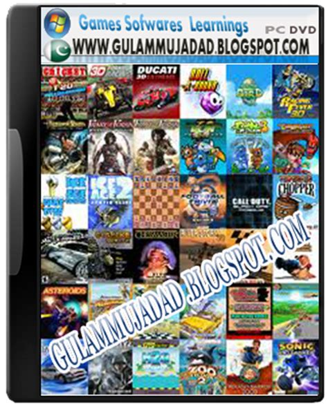 free full version download games for mobile sony ericsson mobile games collection full version free