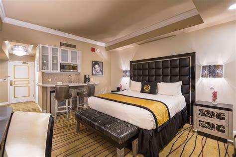 spacious one bedroom westgate las vegas hotel suite new westgate studio suites in las vegas