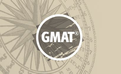 Fsu Mba Average Gmat by Test Preparation Courses Florida State