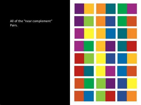 color unity color unity