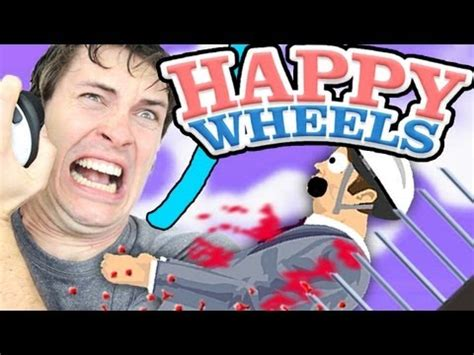 happy wheels rope swing game full download world s hardest rope swing happy wheels 14