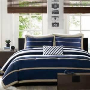 jc penney comforter set boys bedroom