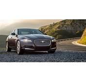 2016 Jaguar New Cars  Photos CarAdvice