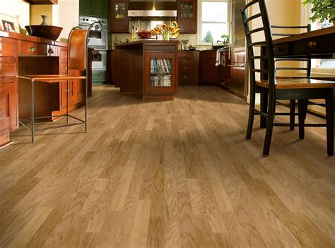 top 28 armstrong flooring marketing vinyl flooring sheet vinyl flooring armstrong flooring