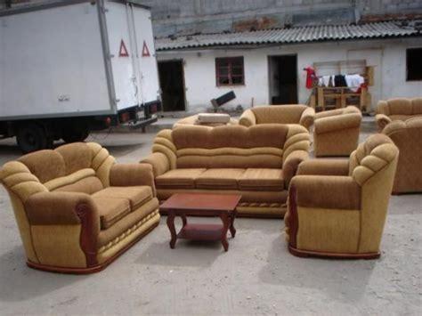 segunda muebles muebles de sala de segunda