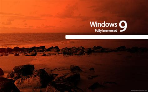 gallery 9 themes image gallery windows 9 themes