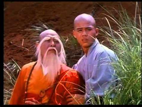 film lama recommended shaolin vs lama best fight scenes hq 2 2 youtube