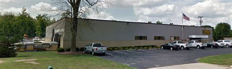 fort wayne indiana commercial roofing contractor fort wayne roofing