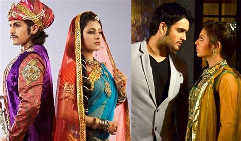 akbar biography in english after rajat tokas and paridhi sharma vivian dsena and