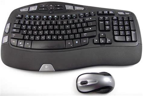 Keybord Dan Mouse Komputer mengenal 8 hardware komputer pc ilmu komputer dan blogging