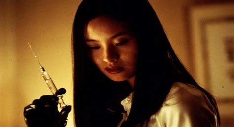 film horor amerika film horor jepang quot audition quot akan di remake hollywood