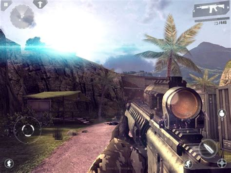 modern combat 4 apk data modern combat 4 apk data highly compressed 2 mb