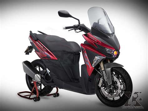 yamaha soul gt     motorcycles