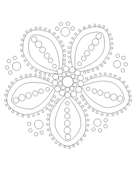 coloring pages rangoli designs diwali coloring pages may 2010
