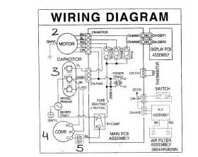 carrier payne electric furnace wiring diagram get free image about wiring diagram