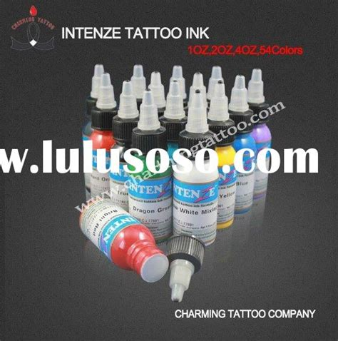 henna tattoo ink for sale henna ink for sale henna ink for sale