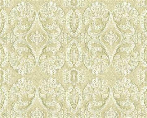 photoshop pattern list 19 best floral patterns artwork images on pinterest