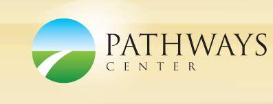Pathways Detox Lagrange Ga pathways center troup mental health free rehab centers