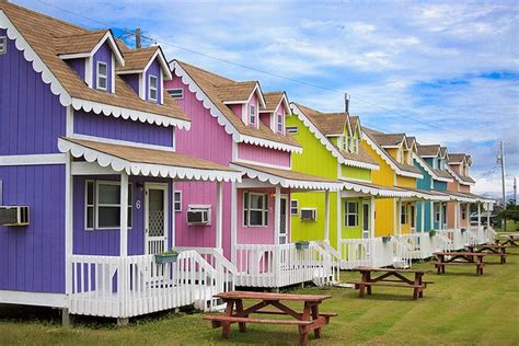 Pin By Poly Clay Play On Rainbows Pinterest Carolina Cottages