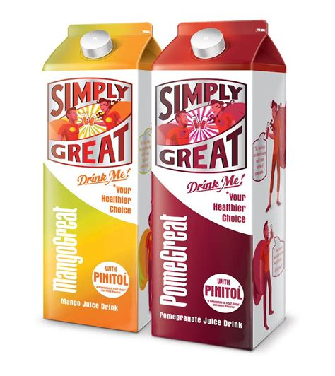 Find Rafflecopter Giveaways - giveaway a months supply of simply great juice family fever