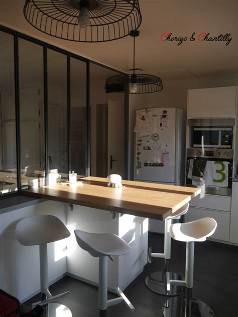 suspensions cuisine suspension en fer design diy chorizo chantilly