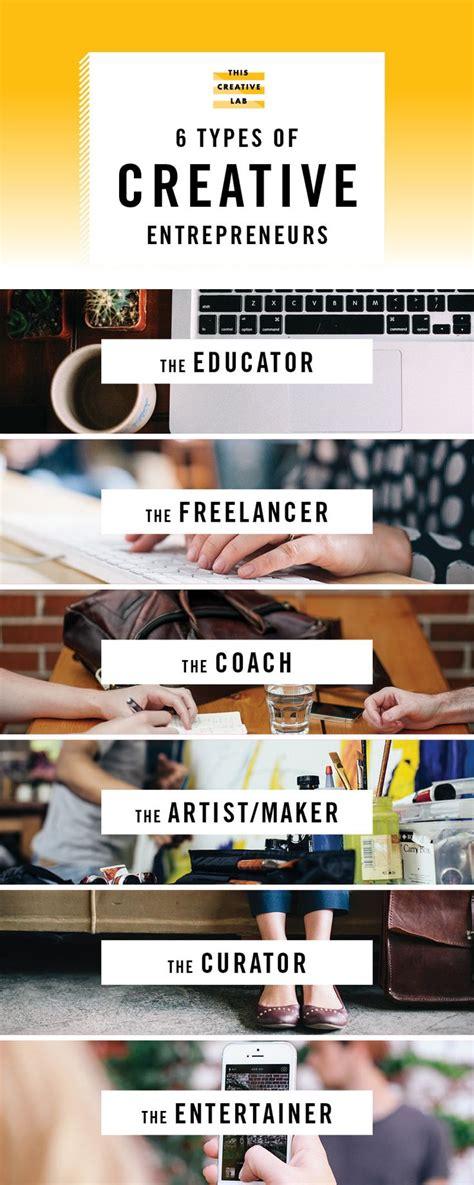 2487 Best Creative Entrepreneurs Images - best 20 entrepreneur ideas on