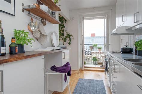 scandinavian style furniture scandinavian style kitchen design useful ideas rules and