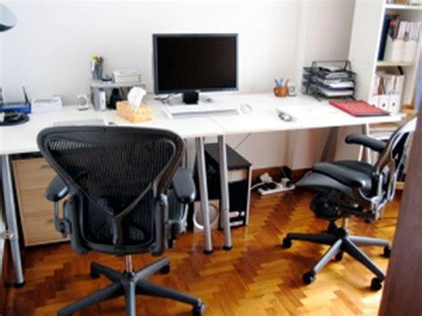 eco friendly office furniture eco friendly office furniture interior design
