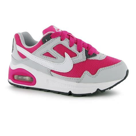 nike air max skyline running shoes lace up