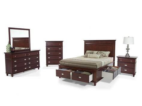discount king bedroom sets 17 best ideas about king bedroom sets on pinterest