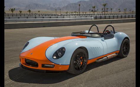 gulf racing wallpaper 2013 lucra lc470 gulf racing race supercar e wallpaper