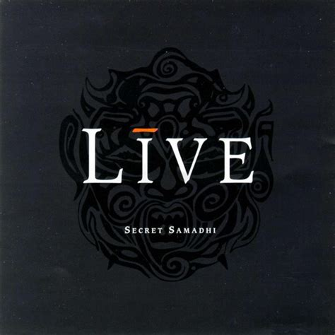 secret we the album live secret samadhi cd album at discogs