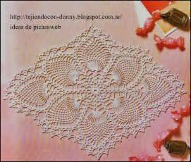 como tejer carpetas a crochet apexwallpaperscom pastillas tejido a crochet de flores de imagui imagui