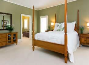 bedroom colors and moods effects of color on mood bob vila s blogs