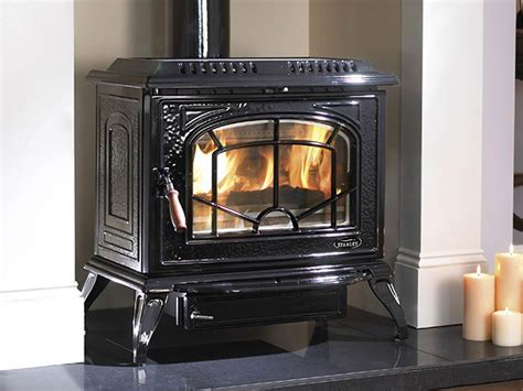 Waterford Fireplaces by A Blue Leprechaun Waterford Wood Stove