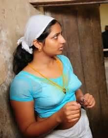 malayalam actress blouse photos without saree hot pictures