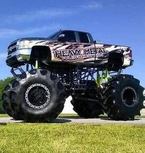 gainesville cars trucks  owner chevy truck