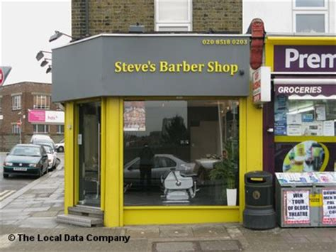 barber jobs edinburgh barbers in ilford ilford barbers mens hairdressing