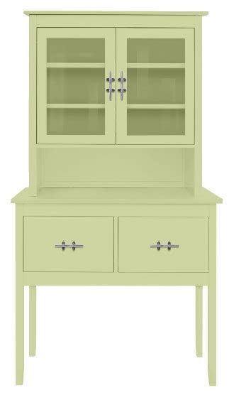 Small Margate Buffet Hutch By Maine Cottage Where Small Buffet With Hutch