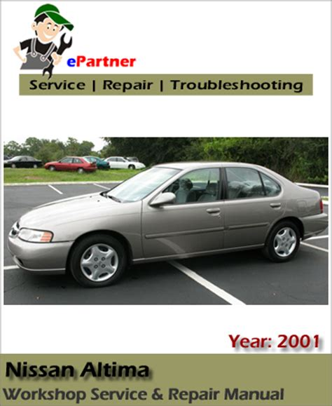 accident recorder 2010 nissan altima electronic throttle control service manual motor auto repair manual 2006 nissan altima parking system acura flex series