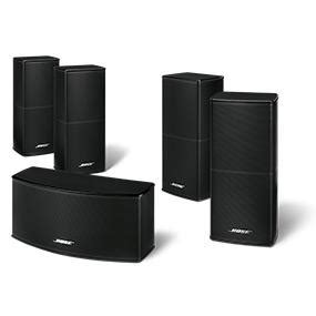 amazoncom bose soundtouch  home theater system