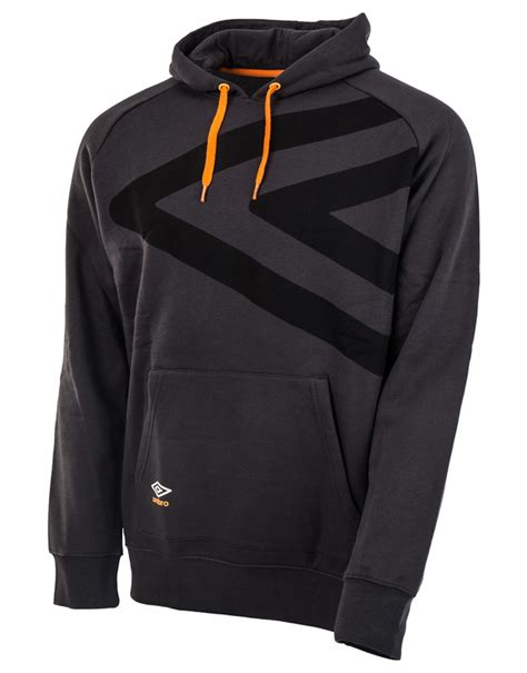 Hoodie Zipper Umbro 1 umbro fleece graphic grey hoodie yeacheez shopping in pakistan shop for