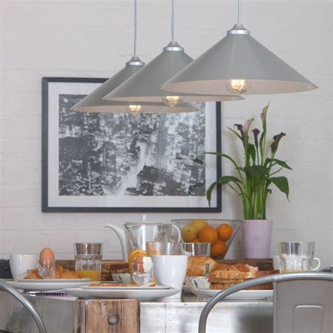 A Guide To Kitchen Lighting From Litecraft Litecraft Kitchen Pendant Ceiling Lights
