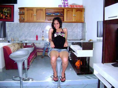 culonas atrevidas linda nena peruana chicas lindas peruanas fotos mujeres chicas nenas y chavas