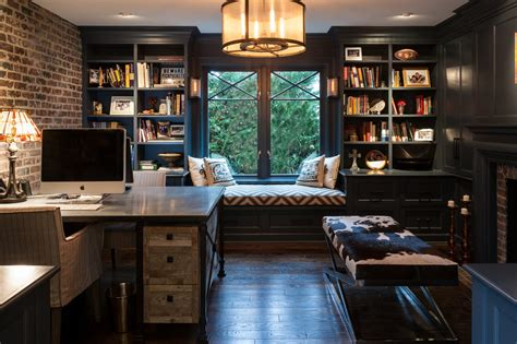 home office built ins office built ins home office contemporary with built in
