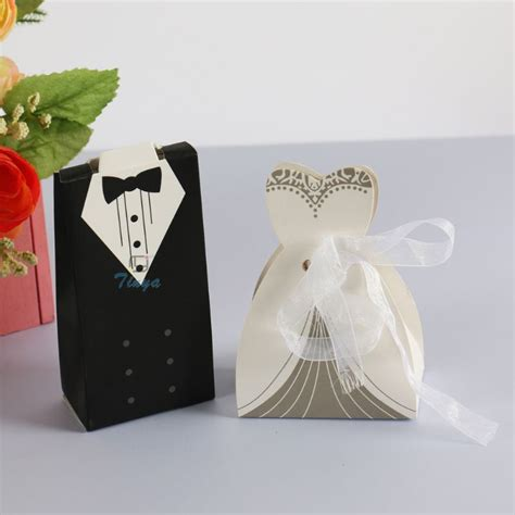 dinner guest gift guest gift 20 best wedding gifts for guests 2015 for you