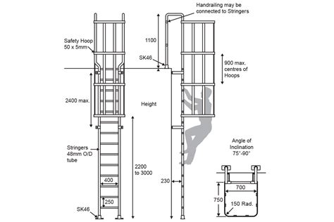 osha section 11c image result for fire exit door cad block major project