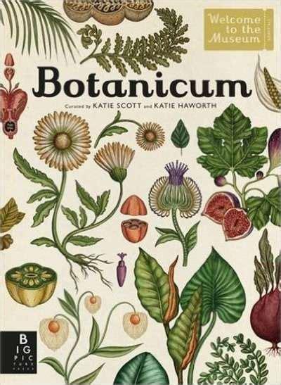 libro botanicum pasajes librer 237 a internacional botanicum willis kathy 978 1 78370 394 4