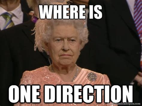 Queen Memes - one direction tickets 2014 where we are tour razorgator